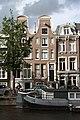 Amsterdam 4006 15.jpg
