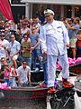 Amsterdam Gay Pride 2015 - 03.jpg