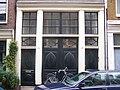 Amsterdam Laurierstraat 70 door.jpg