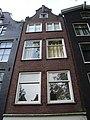 Amsterdam Palmgracht 55 - 4064.jpg