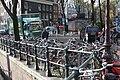 Amsterdam Zentrum 20091106 060.JPG