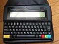 Amstrad NC100 notepad computer.jpg