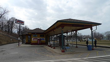 Amtrak St. Joseph- Benton harbor MI station.jpg