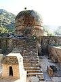 Amukdara stupa-swat 1(asad aman).jpg