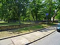 An der Gottleuba Pirna (41879451505).jpg