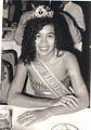Ana Paula Pereira Rainha Carnaval 1994.jpg