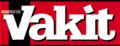 Anadoluda vakit logo.png
