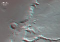 Anaglyph (3D) image of Medusa Fossae ESA230278.tiff