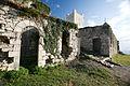 Anakopiijsky fortress (3340836709).jpg