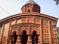 Ananta Basudev Temple,Banberia.jpg