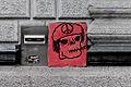 Anarchism (5380981405).jpg