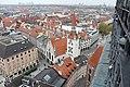 Ancien hôtel ville Munich 28.jpg