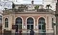 Ancienne Gare Montrouge Ceinture - Paris XIV (FR75) - 2021-01-03 - 2.jpg