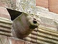 Ancienne abbaye bénédictine de Marmoutier 8.jpg