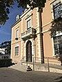 Ancienne mairie de Rillieux.JPG
