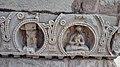 Ancient Buddhist Site, Sarnath, Varanasi, Uttar Pradesh 04.jpg