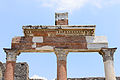 Ancient Roman Pompeii - Pompeji - Campania - Italy - July 10th 2013 - 23.jpg