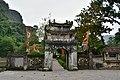 Ancient capital of Hoa Lu, 10th century (1) (38445751276).jpg