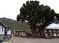 Andahuaylillas - panoramio.jpg