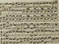 Andante du celébré Haydn - arrangé pour la harpe avec accompagnement de violon ad libitum (1795) (14598295777).jpg