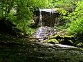 Anderson Falls - panoramio.jpg