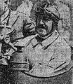 André Rossignol en 1926 (aux 24 Heures du Mans sur Lorraine-Dietrich).jpg