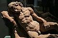Andrea del verrocchio, giovane addormentato, 1465-75 ca. (bode museum) 02.jpg