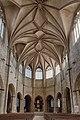 Andreaskirche 0st2.jpg