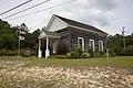 Andrews Chapel McIntosh Alabama.jpg