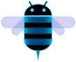 Android Honeycomb Logo.png