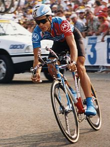 Andy HAMPSTEN (cropped).jpg
