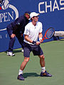 Andy Murray US Open 2012 (5).jpg