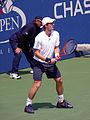 Andy Murray US Open 2012 (5).jpg