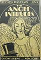 Angel Intrudes.jpg