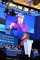 Angela Merkel (9304419173).jpg