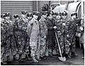 Angeli del fango con gli alamari, fotografati a novembre del 1966.jpg