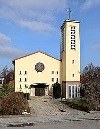 Angern an der March - Kirche.JPG