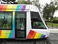 Angers - Tramway - Details (7661610152).jpg