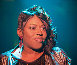 Angie Stone at Berns, Stockholm.jpg