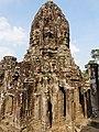 Angkor Thom Bayon 38.jpg