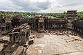 Angkor Wat, Camboya, 2013-08-15, DD 040.JPG