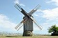 Angla tuulik Saaremaal.jpg