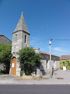 Anglade (Gironde) temple protestant.JPG