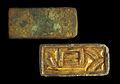 Anglo-Saxon mount.jpg