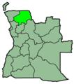Angola Provinces Uige 250px.png