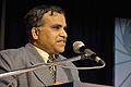 Anil Shrikrishna Manekar - Kolkata 2014-01-23 7225.JPG
