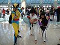 Anime Expo 2010 - LA (4836637025).jpg