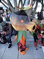 Anime Expo 2010 - LA (4837254184).jpg