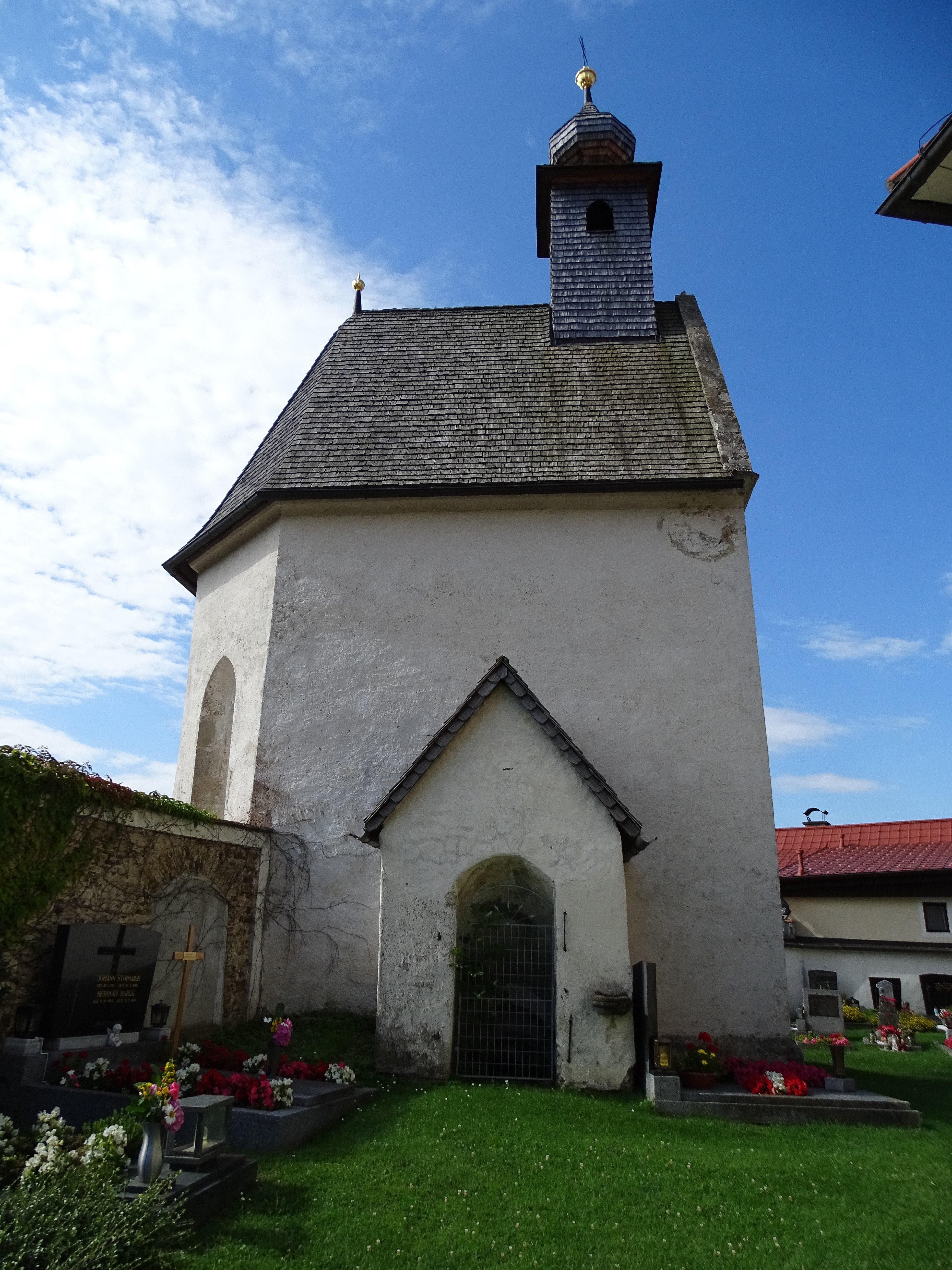 Fileannakapelle St Pankrazenjpg Wikimedia Commons