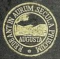 Annals of Augusta County (page 1 crop).jpg